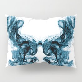 New Age Lungs Pillow Sham