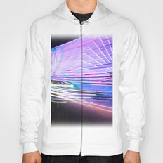 Night Light 66 Hoody