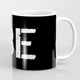 18E Special Forces Communications Coffee Mug
