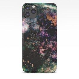 New Moon iPhone Case
