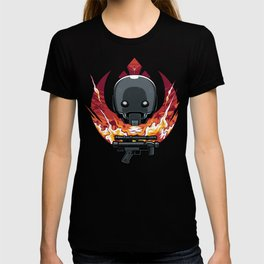 K-2SO T-shirt
