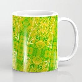 Ripe & sunny Coffee Mug