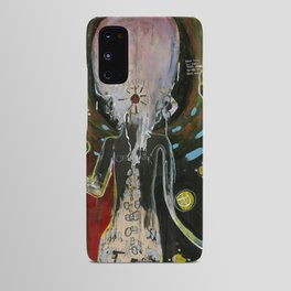 Own Every Moment Android Case