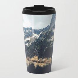 Liberty Bell Travel Mug