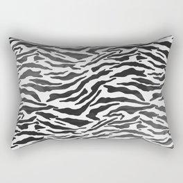 Abstract Pattern VI Rectangular Pillow