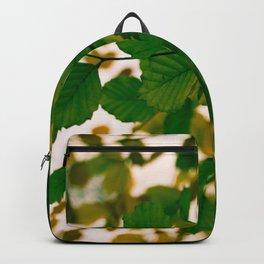 autumn III Backpack