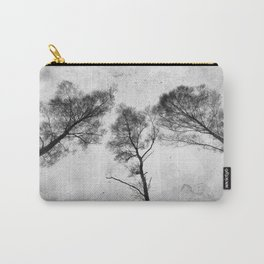 Ladies of the Woods Carry-All Pouch