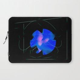 Heal Laptop Sleeve