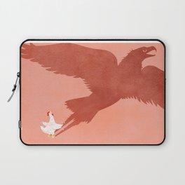 Ego Laptop Sleeve