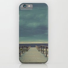 Nautica: Pathway to Horizon iPhone 6s Slim Case