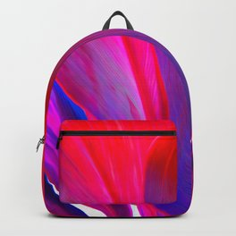 Ti Leaf Series #2 Backpack