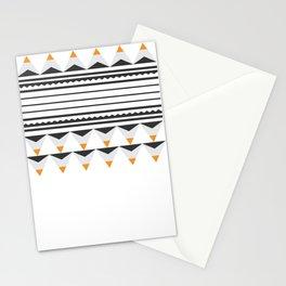 Tribal Lou Stationery Cards