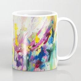 The Beyond Coffee Mug