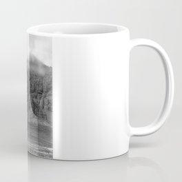 Old Man of Storr on the Isle of Skye Coffee Mug
