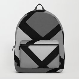 Celtic knot Backpack