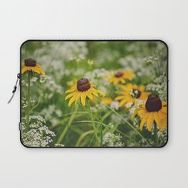 Unforgettable Laptop Sleeve