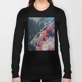 FRHRNRGĪ Long Sleeve T-shirt