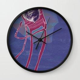 Your Magic Wall Clock
