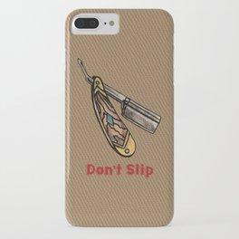 Little Pocket iPhone Case