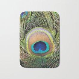 Eye of the Beholder Bath Mat