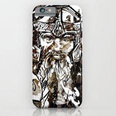 Gimli Slim Case iPhone 6s