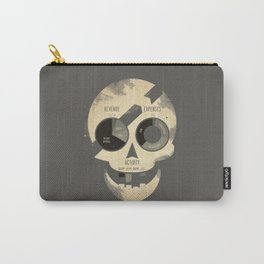PieRates Carry-All Pouch
