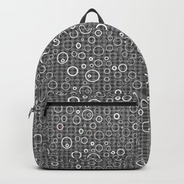 Floaters (2018) Backpack