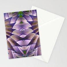 Armadillo. Stationery Cards