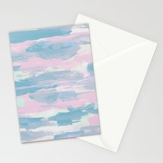 AW24 Stationery Cards
