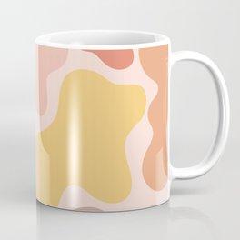 Rambla Coffee Mug
