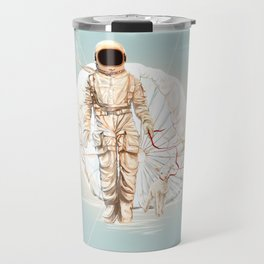 ATONEMENT Travel Mug