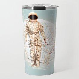 ATONEMENT Travel Mug