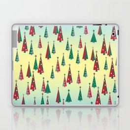 'Tis the Season Laptop & iPad Skin