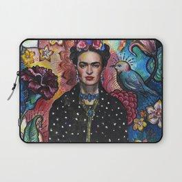 Frida - 4 Laptop Sleeve