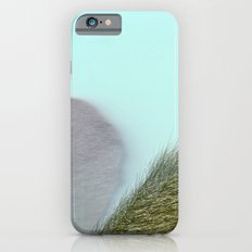Tinted River iPhone 6s Slim Case