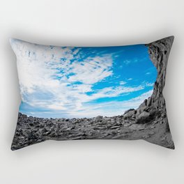 Selective 1 Morro Bay Rectangular Pillow