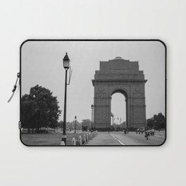 India Gate Laptop Sleeve