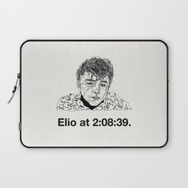 Elio Laptop Sleeve
