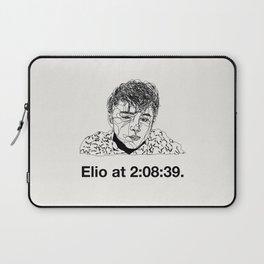 Elio Laptop Sleeve