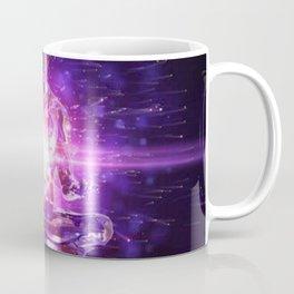 Energy Healing Coffee Mug