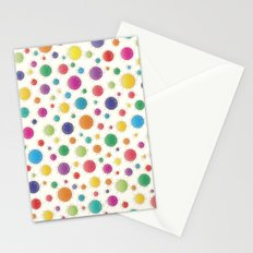 Here Comes The Early Summer Holidays Stationery Cards