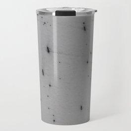Speck II Travel Mug
