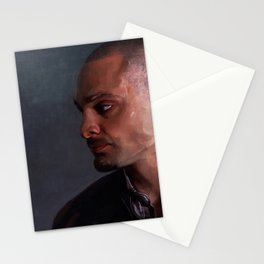 Nacho Varga - Better Call Saul Stationery Cards