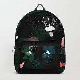 Naturshka 9 Backpack