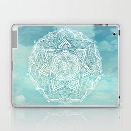 Mandala sky Laptop & iPad Skin
