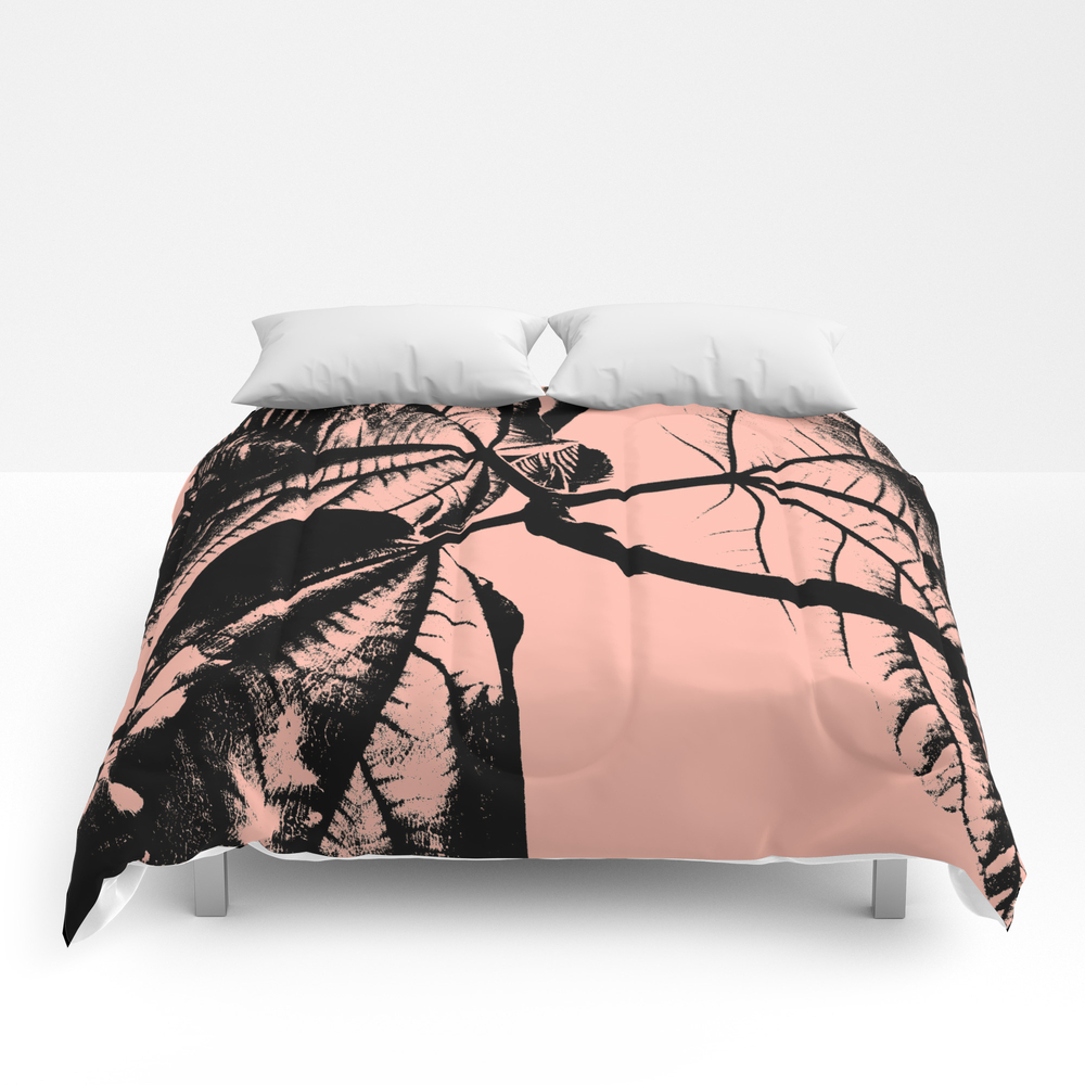 """""""""""at Wits End"""""""" Comforter by Juliantgardea"""" CMF8963818"""
