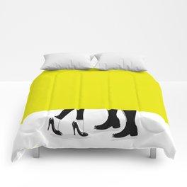 Fall 2018 -8 Comforters