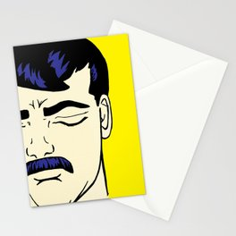 If I wanted your opinion I'd GIVE it to you Stationery Cards