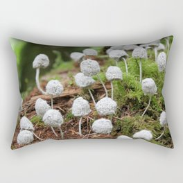 Decomposition: Colony I Rectangular Pillow