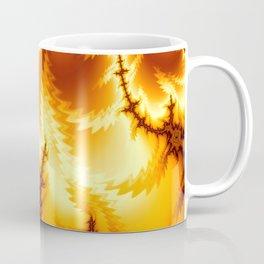 Hellfire Coffee Mug